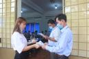 Đại học Hà Nội điều chỉnh đề án tuyển sinh 2021