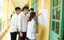 Điểm chuẩn học bạ Đại học Hàng hải Việt Nam năm 2021