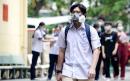 Điểm chuẩn thi ĐGNL Đại học Nha Trang đợt 2 năm 2021