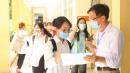 Dự báo điểm chuẩn Đại học Sư phạm kỹ thuật TPHCM 2021