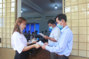 Đại học Cửu Long tuyển thí sinh đặc cách tốt nghiệp