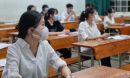Đại học Tài chính Marketing xét tuyển thí sinh đặc cách