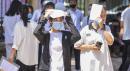 Đại học Nha Trang công bố điểm sàn xét tuyển 2021