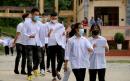 Điểm chuẩn học bạ ĐH Tài nguyên Môi trường TPHCM năm 2021