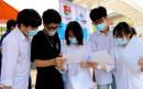 Điểm chuẩn học bạ ĐH Xây dựng Miền Tây đợt 2 năm 2021