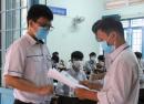 Đại học Huế công bố điểm chuẩn học bạ cho thí sinh đặc cách tốt nghiệp 2021