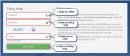 Hướng dẫn điều chỉnh nguyện vọng trực tuyến 2021 - Chi tiết