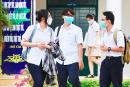 Tuyển thí sinh đặc cách tốt nghiệp vào ĐH Hùng Vương TPHCM