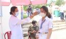Đại học Nha Trang công bố điểm chuẩn học bạ cho thí sinh đặc cách 2021