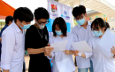 Đại học Công nghiệp dệt may Hà Nội công bố điểm sàn 2021