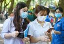 Đại học Sư phạm Hà Nội công bố điểm sàn năm 2021
