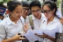 Điểm sàn xét tuyển Học viện Hậu Cần năm 2021