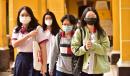 Điểm nhận hồ sơ xét tuyển ĐH Ngoại ngữ - ĐH Thái Nguyên 2021