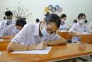 Điểm xét tuyển Đại học Yersin Đà Lạt năm 2021