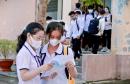 Điểm chuẩn học bạ Đại học Công nghệ Sài Gòn năm 2021 đợt 9
