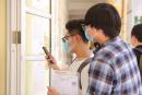Đại học Điện lực công bố học phí năm học 2021 - 2022