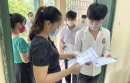 ĐH Công nghệ Giao thông Vận tải tuyển thí sinh đặc cách tốt nghiệp 2021