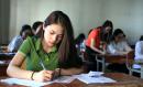 Đại học Tôn Đức Thắng công bố điểm chuẩn PT1 và PT3 đợt 3
