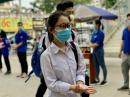 Điểm chuẩn học bạ Đại học Y Dược - ĐH Thái Nguyên đợt 2/2021
