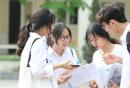 Điểm chuẩn năm 2021 Đại học Sư Phạm - ĐH Thái Nguyên
