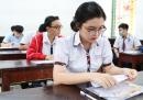 Điểm chuẩn Đại học Kinh Tế - ĐHQG Hà Nội năm 2021