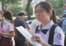 Đại học Công nghệ thông tin - ĐHQG TP.HCM thông báo điểm chuẩn 2021