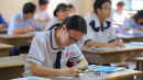 Đã có điểm chuẩn Đại học Ngoại Thương năm 2021