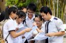 Điểm chuẩn Đại học Văn Hóa - Thể Thao và Du Lịch Thanh Hóa năm 2021