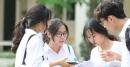 Điểm chuẩn năm 2021 Đại học Dầu Khí Việt Nam