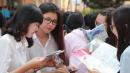 Đã có điểm chuẩn 2021 Đại học Hà Tĩnh