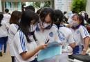 Đã có điểm chuẩn Đại học Phạm Văn Đồng năm 2021