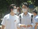 Điểm chuẩn năm 2021 Đại học Quang Trung