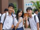 Trường Đại học Văn Lang công bố điểm chuẩn trúng tuyển 2021