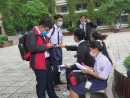 Đã có điểm chuẩn 2021 Đại học Công Nghệ Đồng Nai