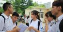 Điểm chuẩn trường Đại học Lạc Hồng 2021