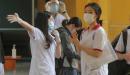 Đại học Nội Vụ Hà Nội công bố điểm chuẩn 2021