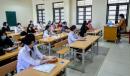 Điểm chuẩn năm 2021 ĐH Khoa học xã hội và Nhân văn - ĐHQG Hà Nội