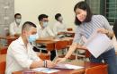 Đã có điểm chuẩn năm 2021 Học viện Ngoại Giao