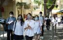 Đại học Văn hóa Hà Nội công bố hồ sơ nhập học 2021