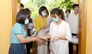 Hồ sơ nhập học ĐH Sư phạm Kỹ thuật - ĐH Đà Nẵng năm 2021