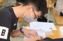 Hướng dẫn nhập học ĐH Công nghệ - ĐHQGHN 2021