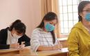 Thủ tục nhập học ĐH Kinh tế và quản trị kinh doanh - ĐH Thái Nguyên 2021