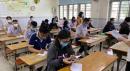 Phân hiệu Đại học Quốc gia TPHCM tại Bến Tre xét bổ sung 2021