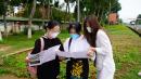 Hướng dẫn nhập học HV Nông nghiệp Việt Nam năm 2021