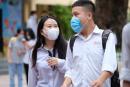 Thủ tục nhập học Đại học Hàng Hải Việt Nam năm 2021