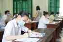 Hồ sơ nhập học trường Ngoại Ngữ - Đại học Thái Nguyên năm 2021