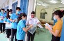 Học phí năm 2021 - 2022 trường Đại học Kiên Giang