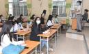 ĐH Tôn Đức Thắng xét tuyển bổ sung chương trình du học luân chuyển campus 2021