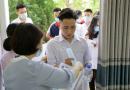 Xét tuyển bổ sung Đại học Y khoa Tokyo Việt Nam năm 2021