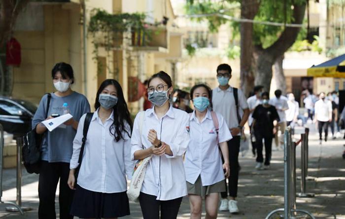Xét tuyển bổ sung vào Đại học Quang Trung năm 2021